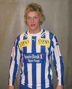 MortenNilsen