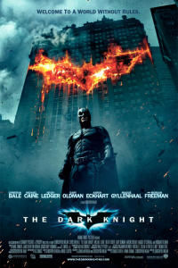 The_Dark_Knight__no_127727c
