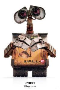 Wall-E_Poster_121128c