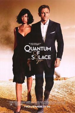 quantum of solace ver 4