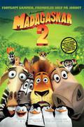 Madagaskar2__132919c_120x180