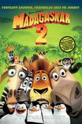 Madagaskar 2  132919c