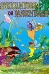 Sykkelmyggen_og_dan_129857c_100x150