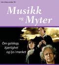 MusikkOgMyter Plakatbilde