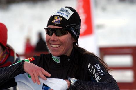 Ella Gjømle