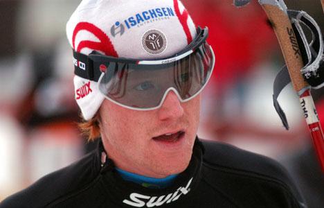 Timo André Bakken