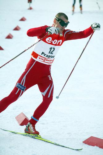 Foto: Moa Molander Kristiansen, www.kristiansen-sport.com