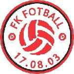 FK_Fotballitenl