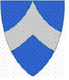 Logo GK