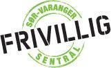 Logo frivillig sentral Sør-Varanger