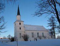 fauske kirke_200x153