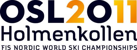 logo-VM2011